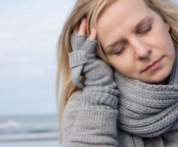 Mit der Kraft der Natur gegen den Kopfschmerz