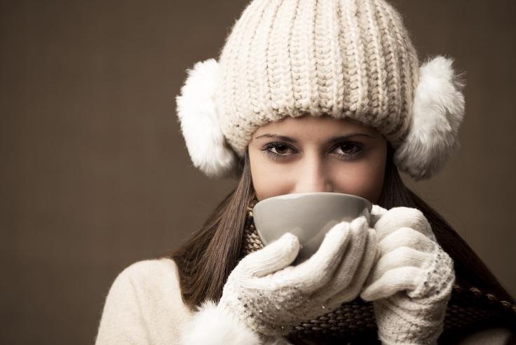 Die Vogelmiere: Kraftspendendes Kraut gegen die Wintermüdigkeit