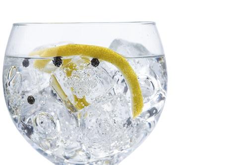 alkohol und kr uter so machen sie gin selbst. Black Bedroom Furniture Sets. Home Design Ideas