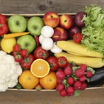 Fasten – Die Wellnesskur für den Organismus