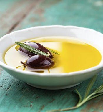 """Test von Olivenöl: Jedes zweite ist """"mangelhaft""""!"""