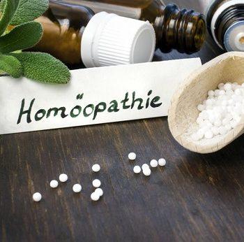 Wie funktioniert eigentlich Homöopathie?