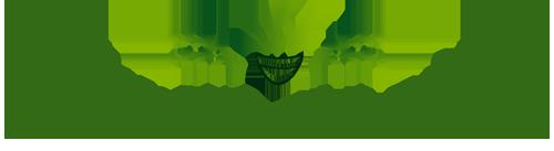 Kräuterallerlei