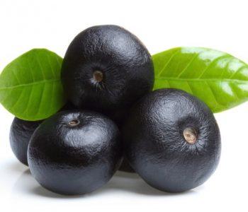 Frühstückstrend Acai-Bowls: Nährstoff- und Geschmacksexplosion in der Müslischale