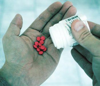 """Kräuter-Drogen: So gefährlich sind """"Legal Highs"""""""