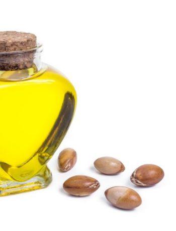 """Arganöl: So gesund ist das """"flüssige Gold"""" aus Marokko wirklich"""