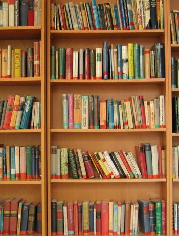 """Ab ins Bücherregal: """"Die Kraft der Kräuter nutzen"""""""