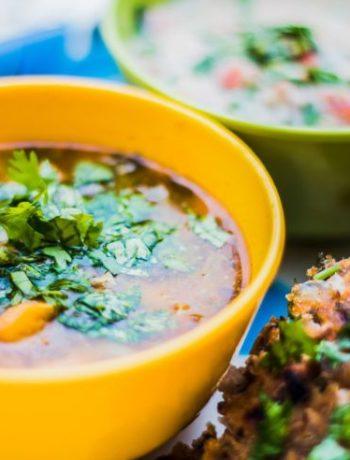 Mexikanische Küche: Würzkräuter für Original-Rezepte