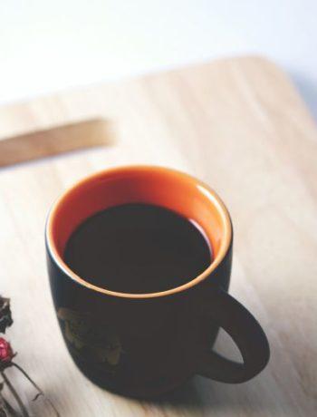 Kräuterkaffee: So wirkt er