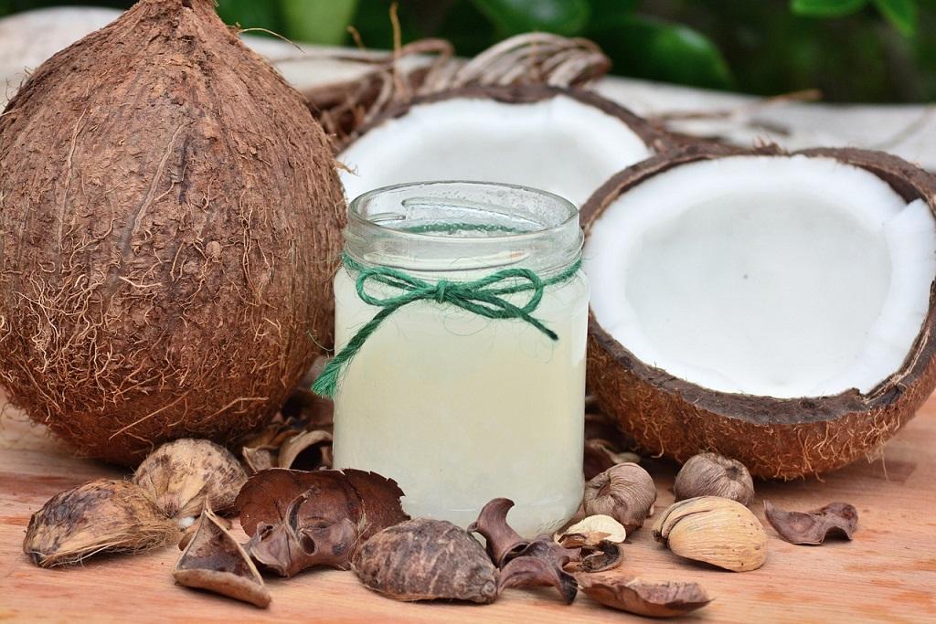 Superfood Kokosöl: Gesund oder überflüssig?